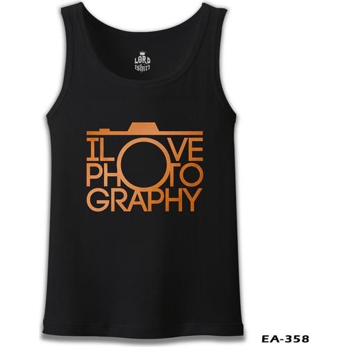 Lord T-Shirt Lovephoto T-Shirt