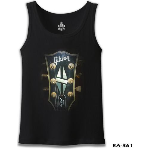 Lord T-Shirt Gibson T-Shirt