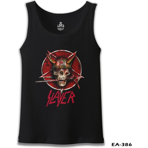Lord T-Shirt Slayer - Lost Sword T-Shirt