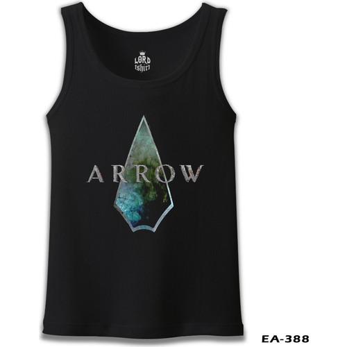 Lord T-Shirt Arrow Iı T-Shirt