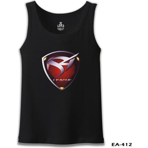 Lord T-Shirt S4 League T-Shirt