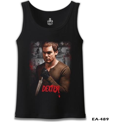 Lord T-Shirt Dexter T-Shirt