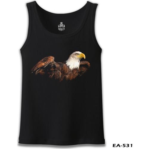 Lord T-Shirt Kartal 2 T-Shirt