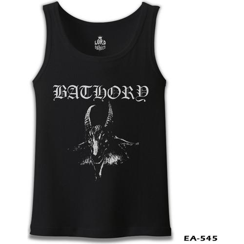 Lord T-Shirt Bathory T-Shirt