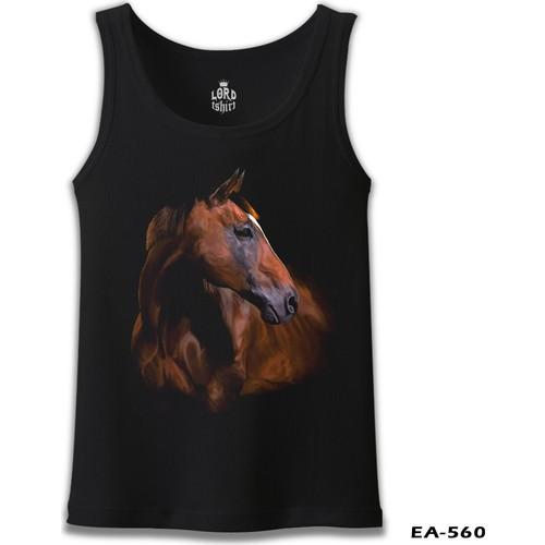 Lord T-Shirt At T-Shirt