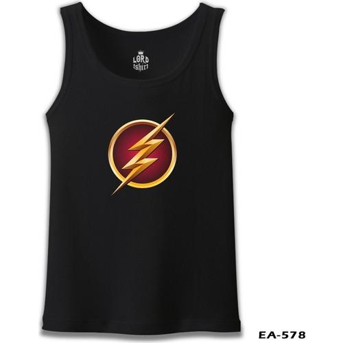 Lord T-Shirt Flash T-Shirt