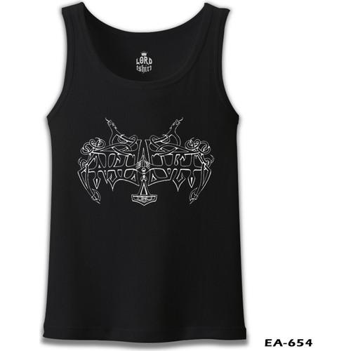 Lord T-Shirt Enslaved T-Shirt