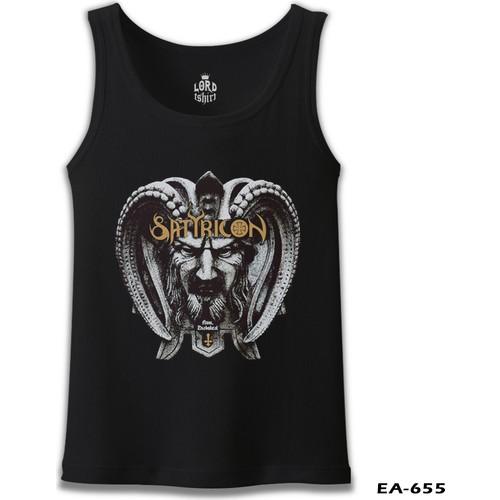 Lord T-Shirt Satyricon T-Shirt