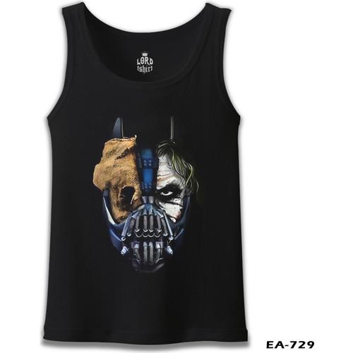 Lord T-Shirt Joker Triology T-Shirt