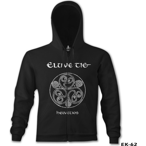 Lord T-Shirt Eluveitie
