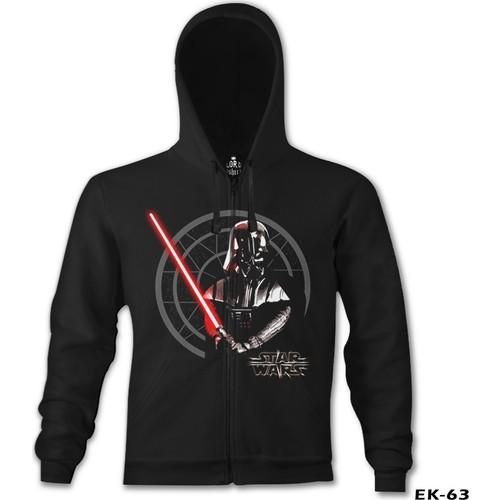 Lord T-Shirt Star Wars - Light