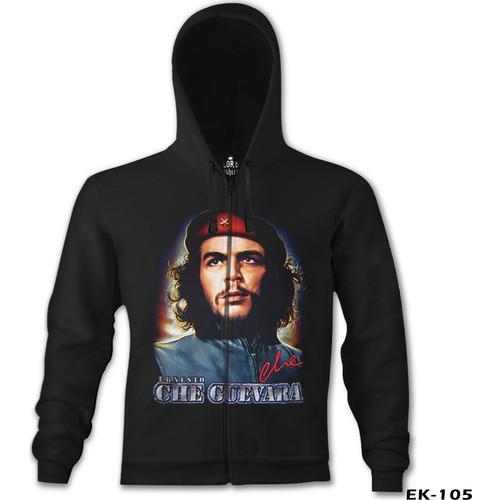 Lord T-Shirt Che Guevara - Classic