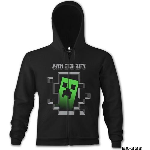 Lord T-Shirt Minecraft
