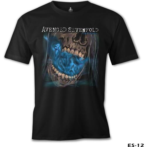 Lord Avenged Sevenfold - Nightmare