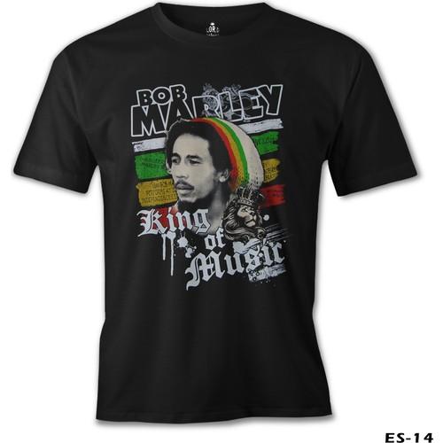 Lord Bob Marley - King Of Music