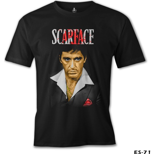 Lord Scarface
