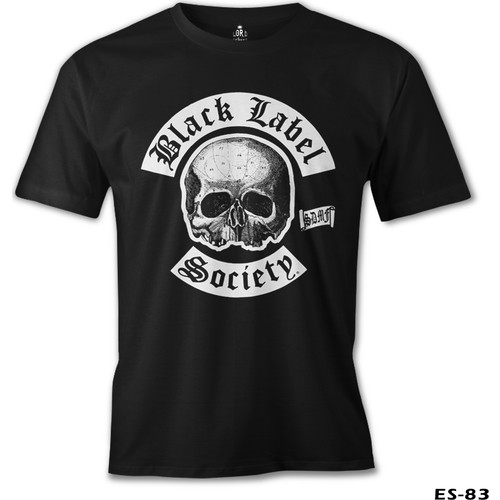 Lord Black Label Society