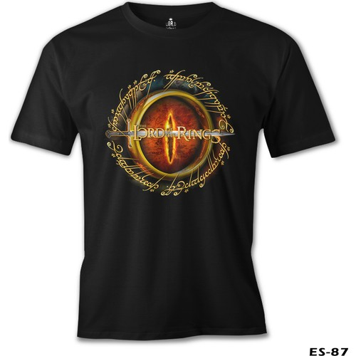 Lord The Lord Of The Rings - Sword