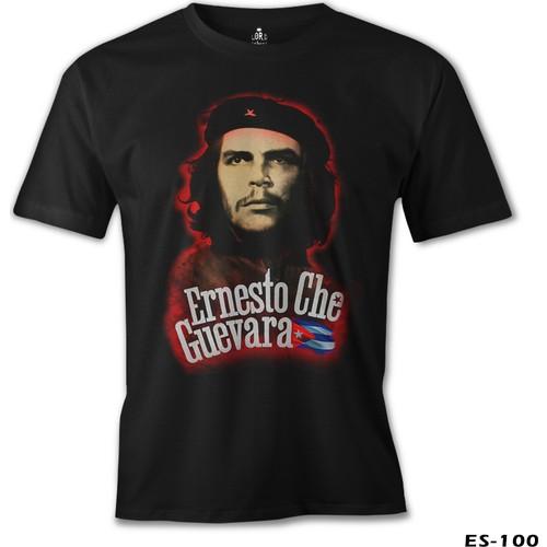 Lord Che Guevara - Flag