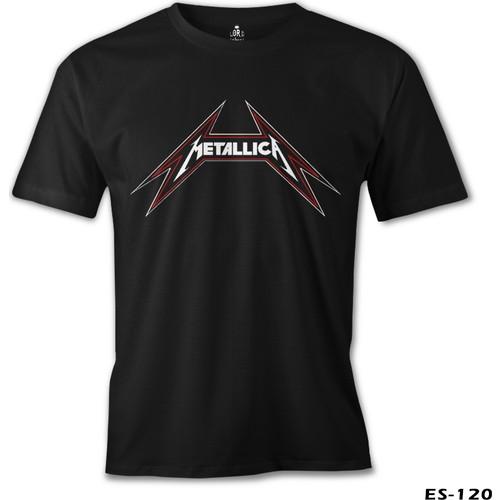 Lord Metallica - Logo