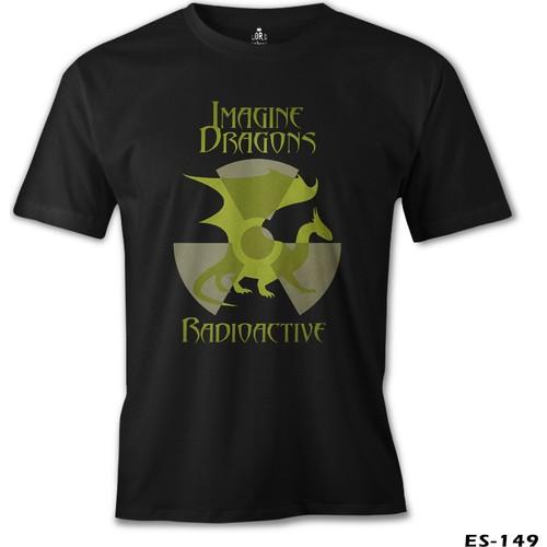 Lord Imagine Dragons - Radioactive