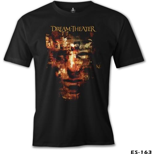 Lord Dream Theater - Metropolis
