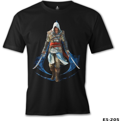 Lord Assassin's Creed 6