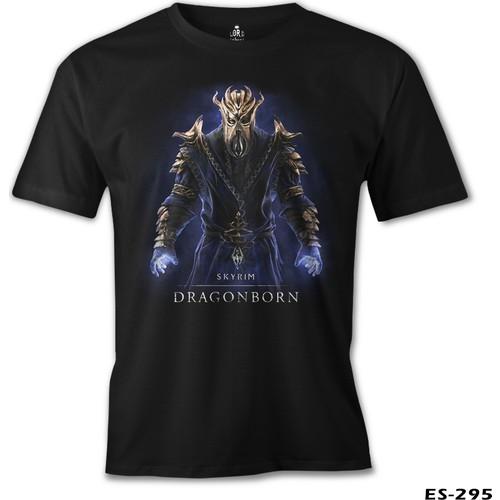 Lord Skyrim - Dragonborn