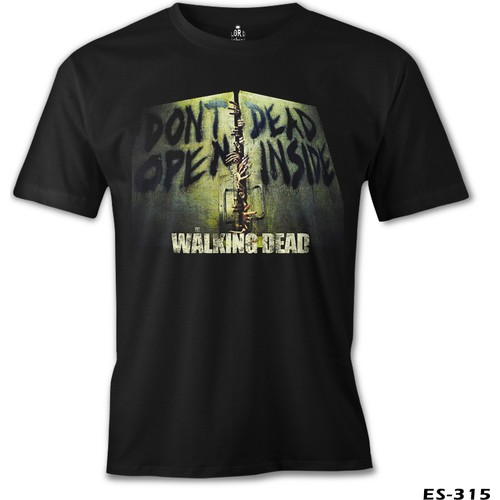 Lord Walking Dead