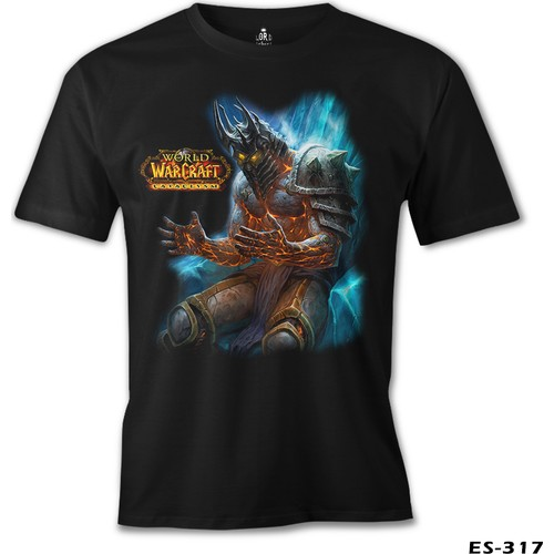 Lord World Of Warcraft - Cataclysm