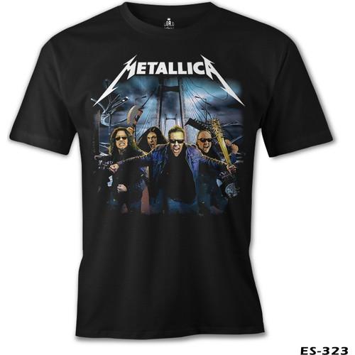 Lord Metallica - İstanbul