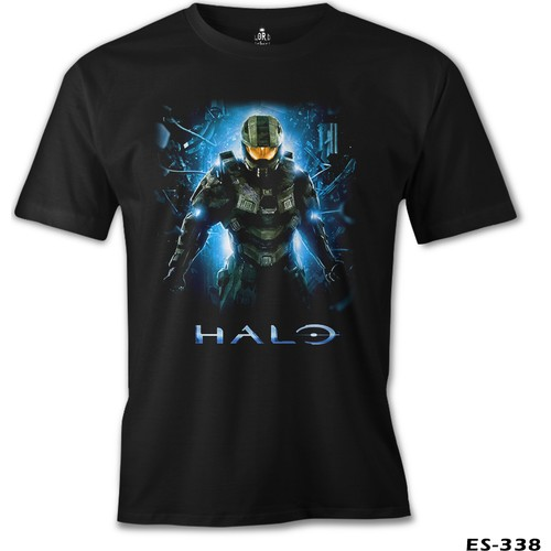Lord Halo - Guardians