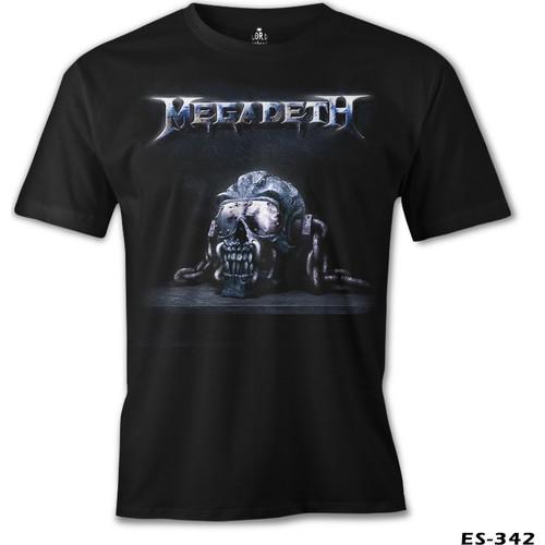 Lord Megadeth - Vic 1