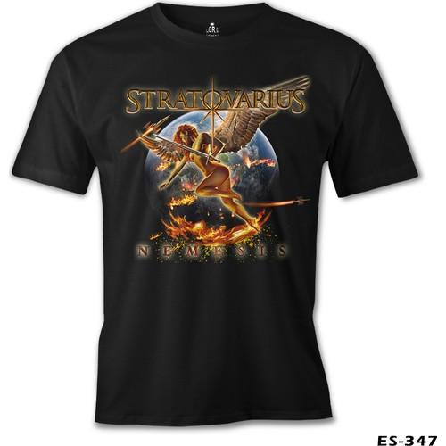 Lord Stratovarius - Nemesis