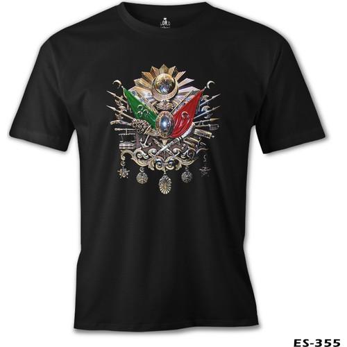 Lord Osmanlı Arması