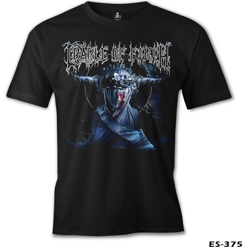 Lord Cradle Of Filth