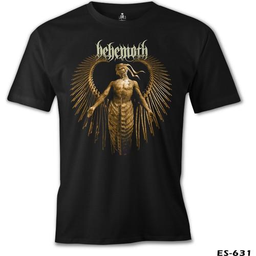 Lord T-Shirt Behemoth Erkek T-Shirt