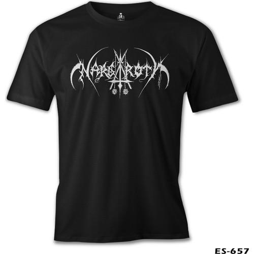 Lord T-Shirt Nargaroth Erkek T-Shirt