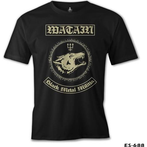 Lord T-Shirt Watain