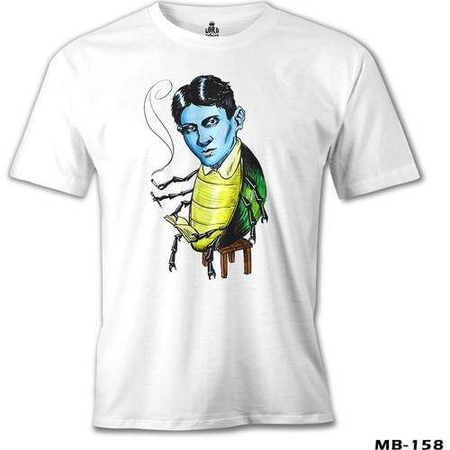 Lord T-Shirt Franz Kafka