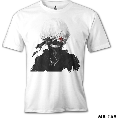 Lord T-Shirt Tokyo Ghoul 3