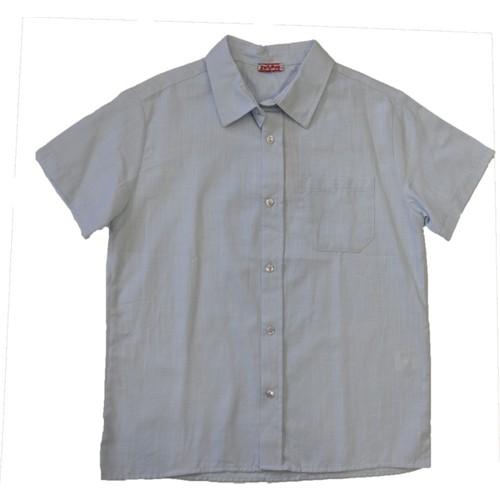 Zeyland Erkek Çocuk Gömlek