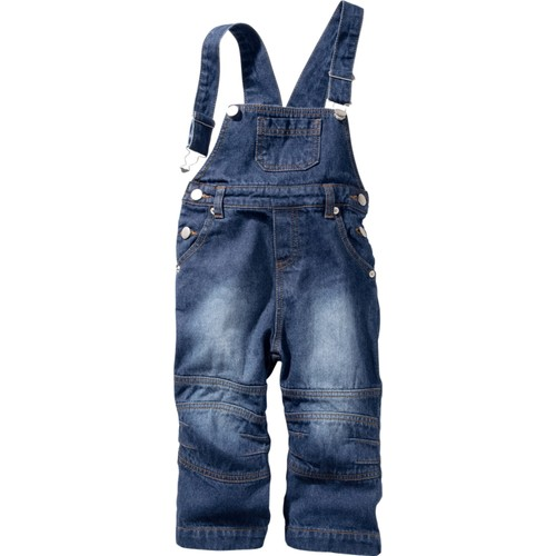 bonprix Jeanswear Mavi Tulum 34-54 Beden