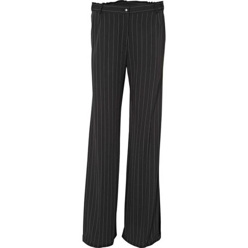 bonprix Streç Pantolon Siyah