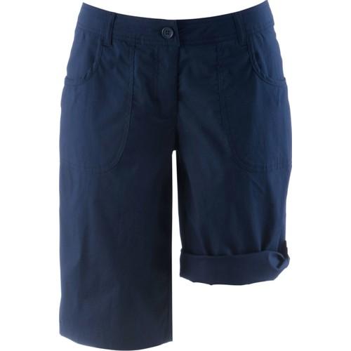 Bpc Bonprix Collection Mavi Bermuda 34-54 Beden