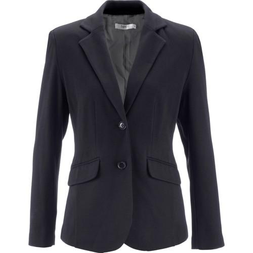 Bpc Bonprix Collection Blazer Ceket Siyah