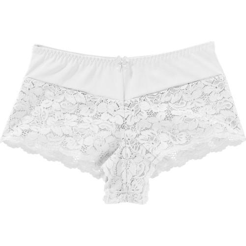 Bonprix Bpc Selection Panty Beyaz