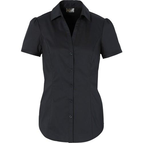 Bonprix Raınbow Gömlek