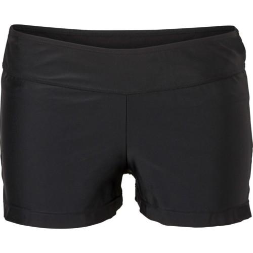 Bonprix Bpc Selection Siyah Şort Bikini Altı 34-54 Beden