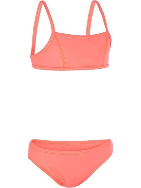 NBJ Çocuk Bikini 2 Parça Deniz Mayosu